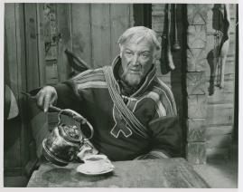 Arthur Fischer - image 22