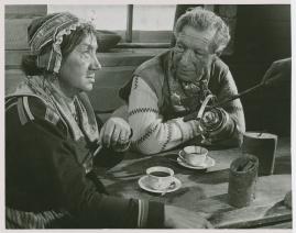 Naima Wifstrand - image 59