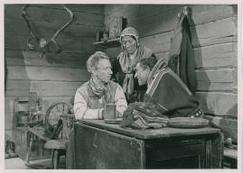 Arne Lindblad - image 12