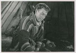 Peter Höglund - image 4
