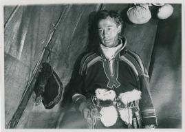 Peter Höglund - image 6