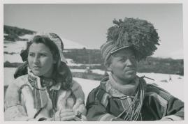 Peter Höglund - image 30