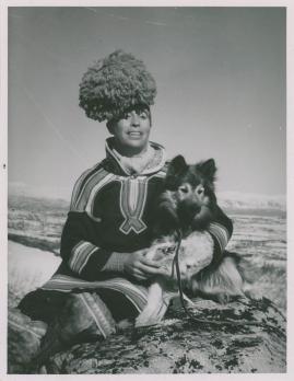 Peter Höglund - image 11