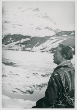Peter Höglund - image 8