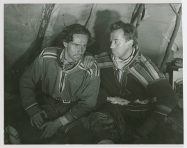 Peter Höglund - image 31