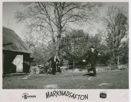 Marknadsafton - image 30