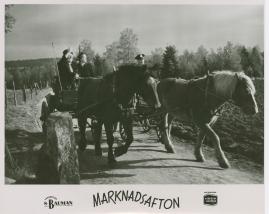 Marknadsafton - image 31