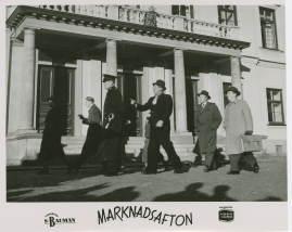Marknadsafton - image 32