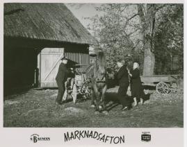 Marknadsafton - image 45