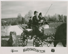 Marknadsafton - image 21