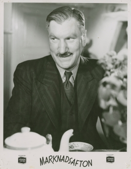 Sigge Fürst - image 100