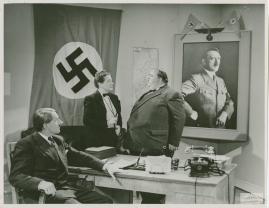 Hjördis Petterson - image 22