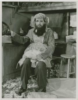 Lilla Märta kommer tillbaka eller Grevinnans snedsteg eller Den vilda jakten efter det hemliga dokumentet - image 78