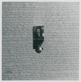 Lilla Märta kommer tillbaka eller Grevinnans snedsteg eller Den vilda jakten efter det hemliga dokumentet - image 92