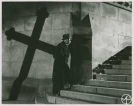 Georg Rydeberg - image 11