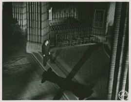Georg Rydeberg - image 37