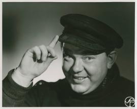 Åke Grönberg - image 44
