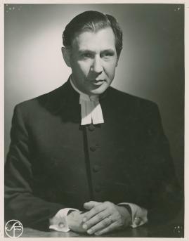 Georg Rydeberg - image 44