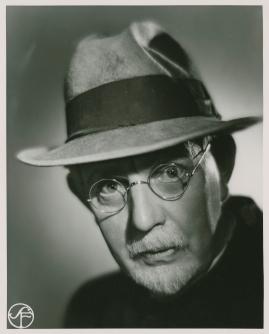 Hugo Björne - image 13