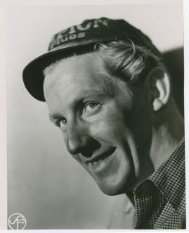 Bengt Eklund - image 20