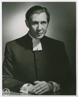 Georg Rydeberg - image 14