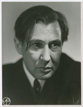 Georg Rydeberg - image 6