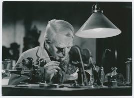 Hugo Björne - image 28