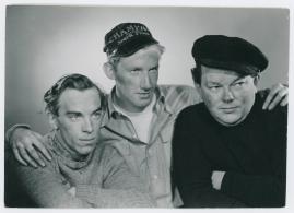 Åke Grönberg - image 23
