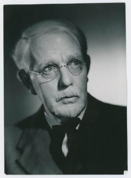Hugo Björne - image 31