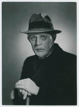 Hugo Björne - image 43