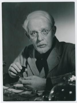 Hugo Björne - image 32