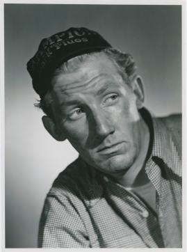 Bengt Eklund - image 48