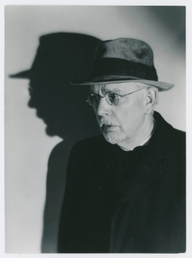 Hugo Björne - image 33