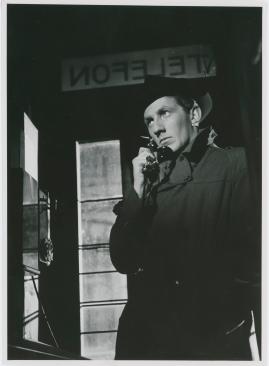 Bengt Eklund - image 70