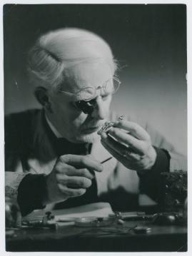 Hugo Björne - image 44