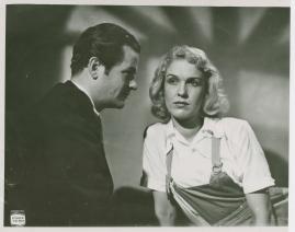 Eva Dahlbeck - image 147