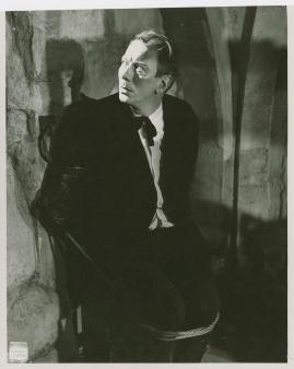 Carl Reinholdz - image 23