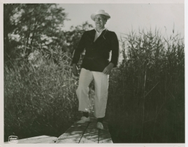 Adolf Jahr - image 119