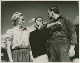 Olof Bergström - image 9