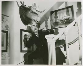 Adolf Jahr - image 9