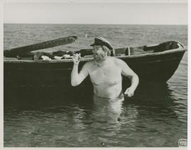 Adolf Jahr - image 145