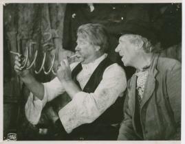 Adolf Jahr - image 10