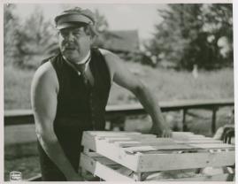 Adolf Jahr - image 84