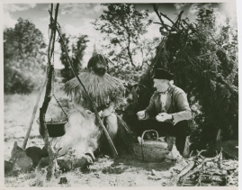 Adolf Jahr - image 146