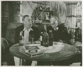 Adolf Jahr - image 147