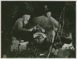 Adolf Jahr - image 148