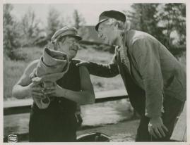 Adolf Jahr - image 86