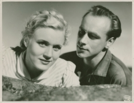 Olof Bergström - image 27