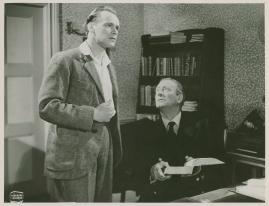 Olof Bergström - image 25