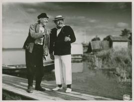 Adolf Jahr - image 87